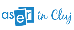 Image result for aser cluj logo